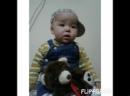 Flipapgram_20140827_114533