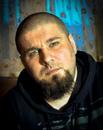 Фотоальбом Алексея Тарасова