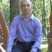 Личная фотография Сергія Мазура