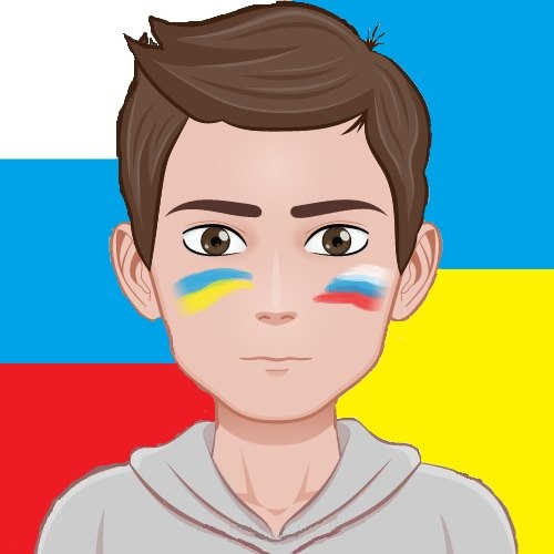 Саша Андропов, 22 года, Донецк, Украина