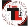 Trans Lingvo