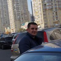 ВаняБалонный