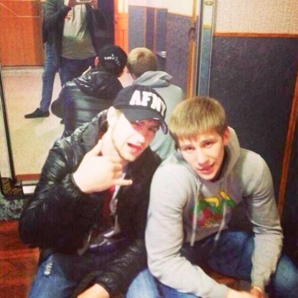 Дмитрий Дроздов, 27 лет, Приморский, Россия