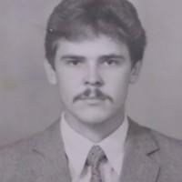АлександрГорбунов