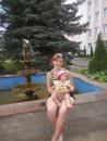 Персональный фотоальбом Виктории Говорушко