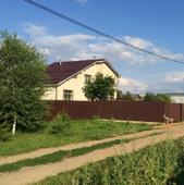 Давыдовское