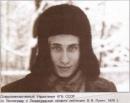 Персональный фотоальбом Дмитрия Кузнецова