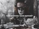 Фотоальбом Светланы Суворовой