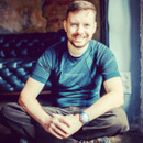 Персональный фотоальбом Alexey Pehov