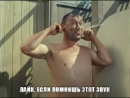 Михаил Плеханов, 36 лет, Казань, Россия