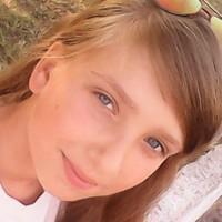 ДаринаВасильевна