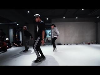 Hella Hoes - A$AP Mob ⁄ Junsun Yoo Choreography