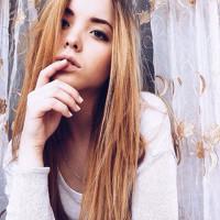 ΑнтонинаΑгафонова