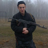 ВладЛитвиненко
