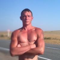 ВладиславНикитин