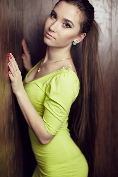 Ната Остапчук, Одесса, Украина
