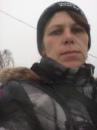 Личный фотоальбом Ирины Рутковской