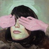 Валентина Бедяева фото №15