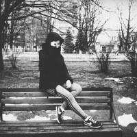 АнастасияНикишина