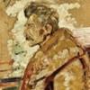 Федотий Портретов