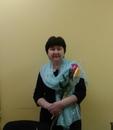 Персональный фотоальбом Шакилы Тажибаевой