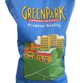 GreenPark (Юниверсал)