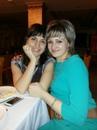 Личный фотоальбом Анны Мамбетовой