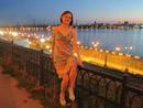 Персональный фотоальбом Татьяны Плетневой