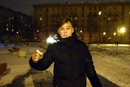 Фотоальбом Егорки Сергеичева