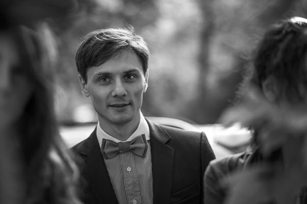 Mr Goodween, Челябинск, Россия