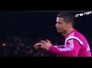 Cristiano Ronaldo - Spektrem Shine - 2015 HD