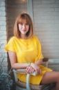 Виктория Меерович фотография #38