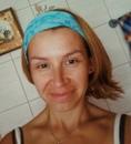 Личный фотоальбом Алисы Разживиной