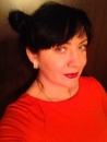 Личный фотоальбом Виктории Богомазовой