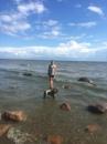 Екатерина Камчаткина фотография #48