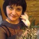 Персональный фотоальбом Оксаны Михно-Осташ