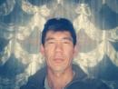 Фотоальбом Куандыка Сагинаева