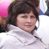 Фотография профиля Людмилы Белослудцевой ВКонтакте