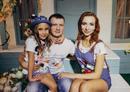 Гламурочка Гламурочка, 31 год, Щекино, Россия