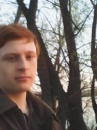 Личный фотоальбом Вани Жижилева