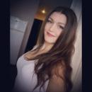 Личный фотоальбом Маргариты Нечаевой