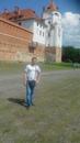 Личный фотоальбом Андрея Новикова