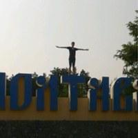 СашаПривалов