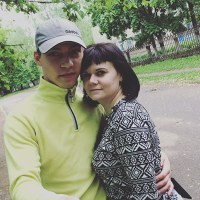 ОлешкаЕмельянов