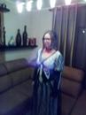 Shmid Anastassia   Lisboa   34