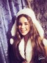 Личный фотоальбом Анастасии Вдовики