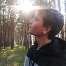 Фотоальбом Vanek Efimov