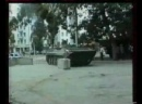 Война в Абхазии в 1992-1993год, нарезки из разных видео