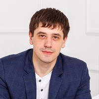 Личная фотография Ивана Миронова ВКонтакте