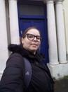 Shmid Anastassia   Lisboa   2